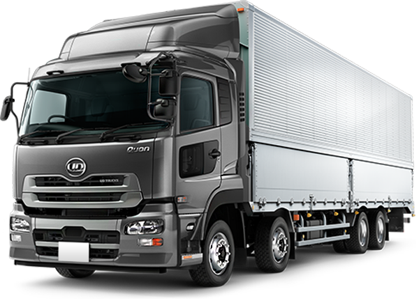 http://dbtautotrasporti.it/wp-content/uploads/2015/11/truck_green-1.png