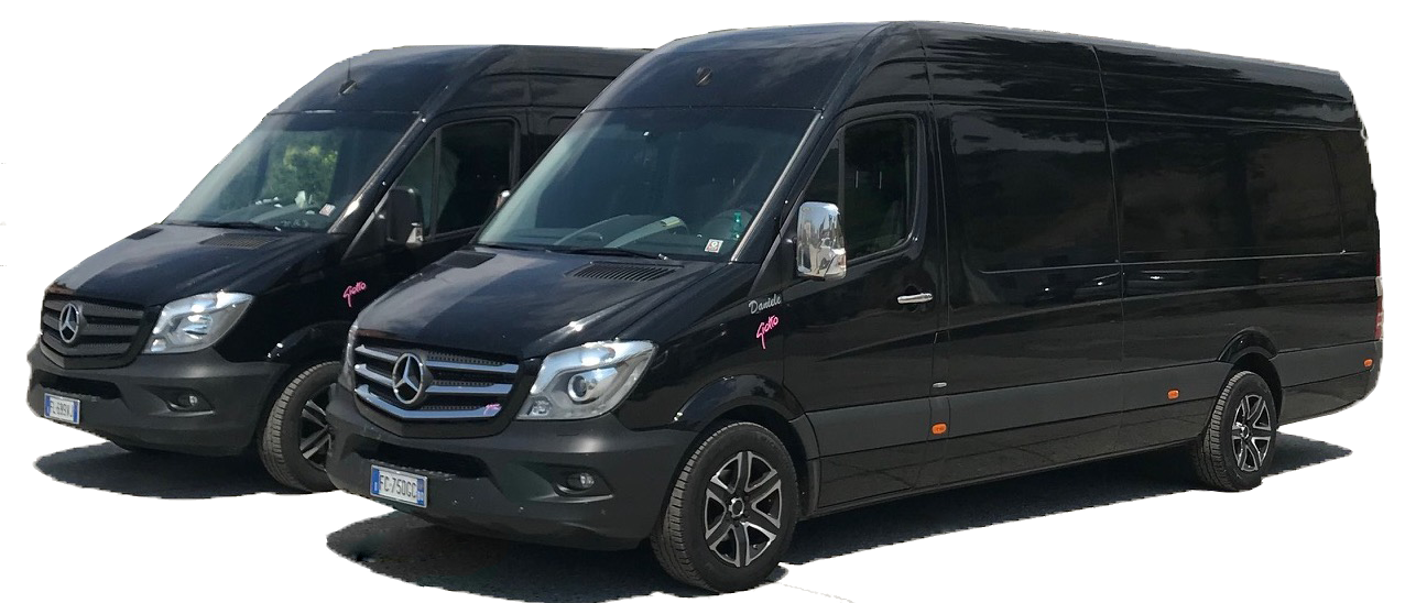 http://dbtautotrasporti.it/wp-content/uploads/2019/02/camion-1.png