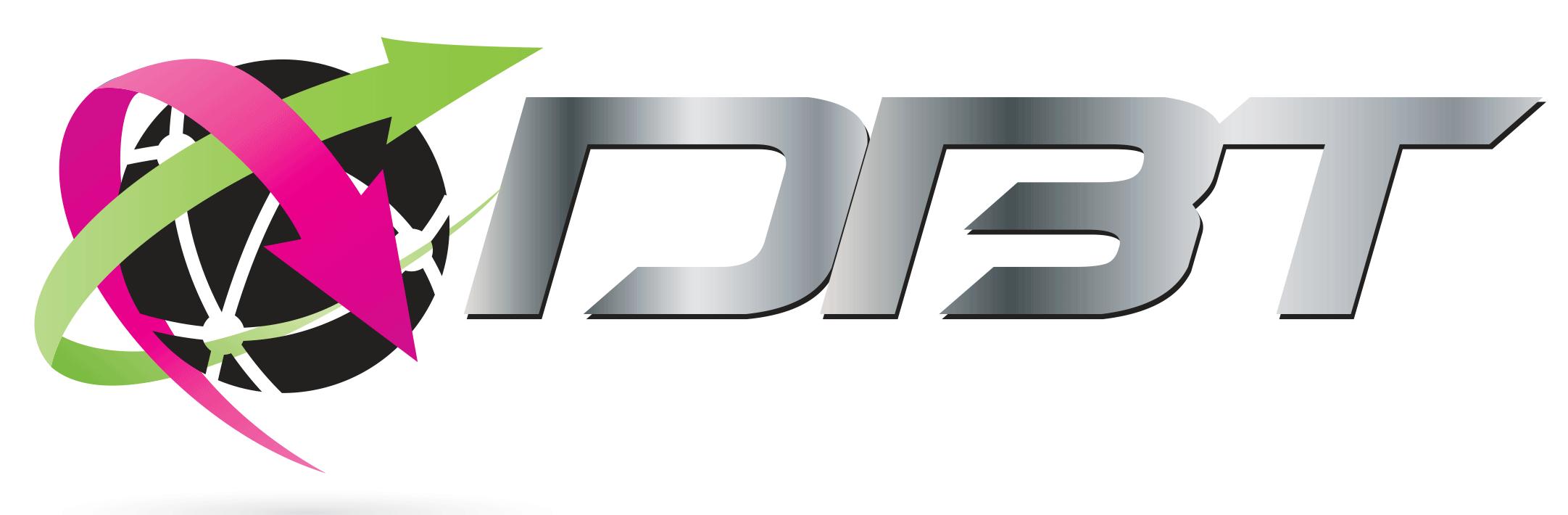 DBT AutoTrasporti